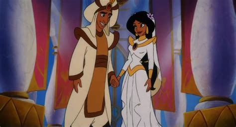 31 Aladdin Arabian Fairytales