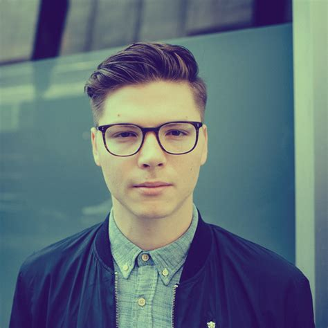 neuehouse brunch musickevin garrett