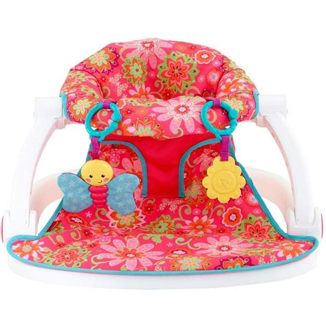 Decorative Sit Me Up Floor Seat To Consider