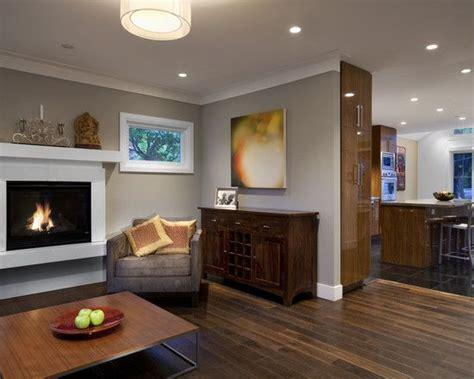 house color sherwin williams argos interior
