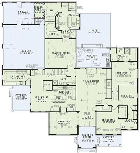 safe house plans 25 best ideas about safe room on rooms