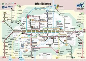 Sbahn München Plan : string phenomenology 2005 location ~ Watch28wear.com Haus und Dekorationen