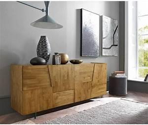 Stunning Credenze Moderne Soggiorno Pictures Design