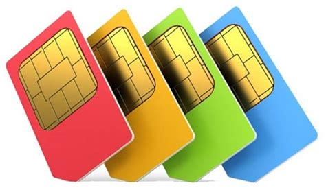 Your sim card connects your phone number and mobile service to your. FRAUD:SIM card cloning fraud reigns, bank customers warned - Observers Times
