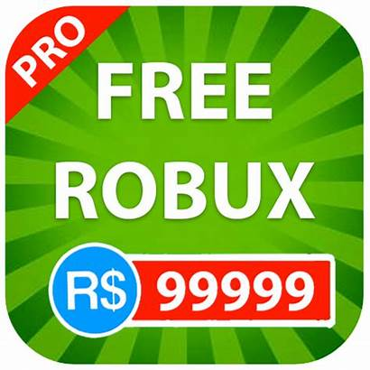 Robux Roblox Card Hack Without Generator Codes
