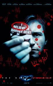 The Dark Knight Poster 23 | Mr Movie Fiend's Movie Blog