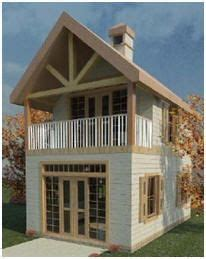 2 story cabin plans free two story cabin plans architect dan o 39 connell