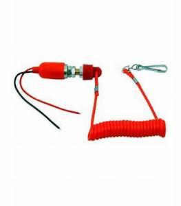 Coupe Circuit Electrique : achat accessoires moteurs bateau ~ Melissatoandfro.com Idées de Décoration