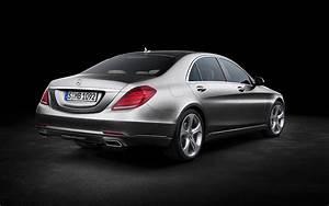 Mercedes Classe A 2014 : 2014 mercedes benz s class first look motor trend ~ Medecine-chirurgie-esthetiques.com Avis de Voitures