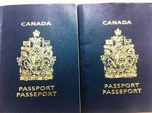 Canada: Government worries over security concerns ...