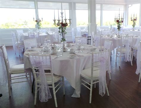 chiavari chair hire tables and chairs our services busy bee events chair covers