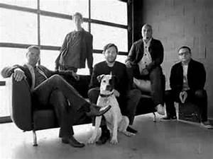 Still Ill (Smiths Cover) - Barenaked Ladies - YouTube