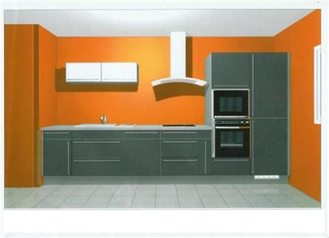 cuisine avec ilot ikea besoin de conseils en aménagement intérieur page 3