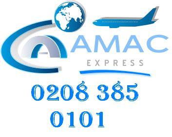 Amac Cars by Amac Cars Home