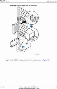 Huawei Technologies Rru3260 Remote Radio Unit User Manual