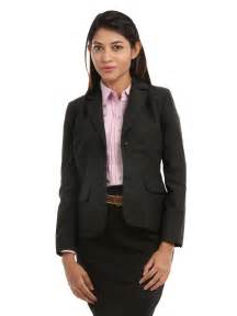 wedding dress jackets think different do different formal wear for women