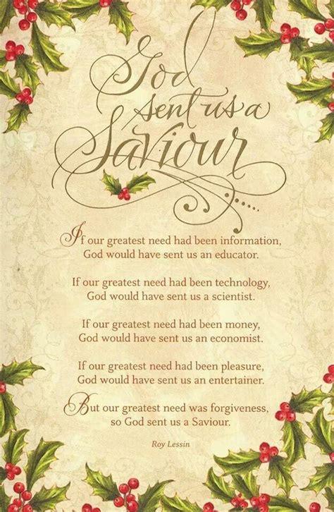 god    saviour christmas poems boxed christmas