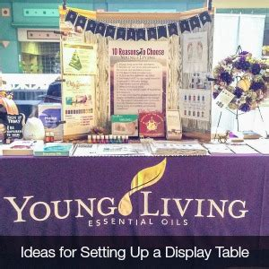 Living Room Diy Decor by How To Set Up At A Vendor Event Diy Show Off Diy