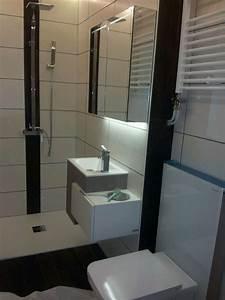Salle De Bain Complete : cdiscount salle de bain complete free meuble bas de salle ~ Dailycaller-alerts.com Idées de Décoration