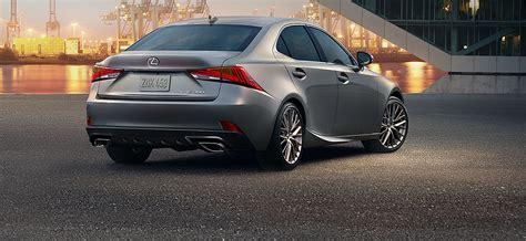 lexus  luxury sedan lexuscom