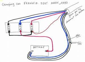 Coupleur Separateur Batterie Camping Car : brancher coupleur separateur equipement et confort auto evasion forum auto ~ Medecine-chirurgie-esthetiques.com Avis de Voitures