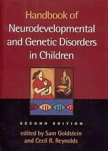 Books By Dr  Sam Goldstein