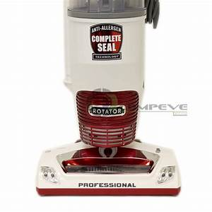 Nv400 Shark Rotator Pro Upright Vacuum Cleaner Hepa Filter