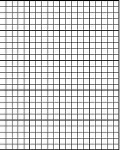 6 grid graph paper gczmvb is it art unknown cache in washington united