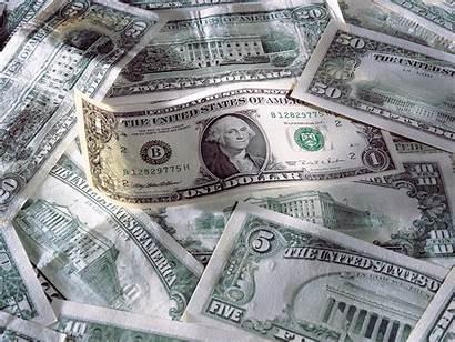 Money Desktop Wallpapers Pocket Cash Save Finance