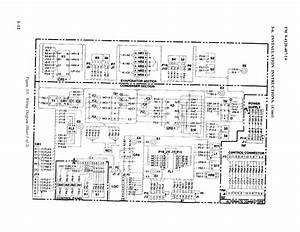 Diagram  1948 Chrysler Windsor Engine Diagram Full