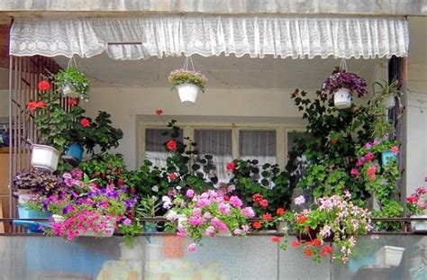 small apartment balcony ideas  pictures balcony