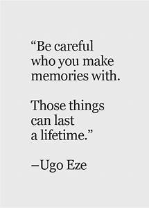 Best 25 Making Love Quotes Ideas On Pinterest Goodnight Images And