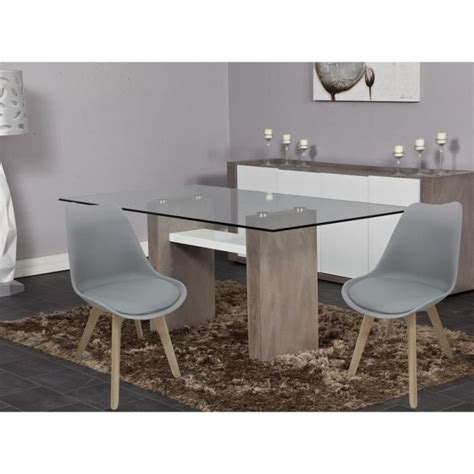 chaise de bureau grise chaise de bureau grise chaise de bureau grise achat vente