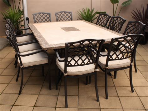 outdoor patio table and chairs patio table and chair set best of patio furniture ikea