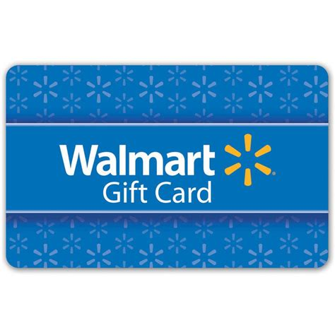 Check spelling or type a new query. Check my sonic gift card balance