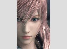 Ff Lightning Wallpaper Gallery Wallpaper And Free Download