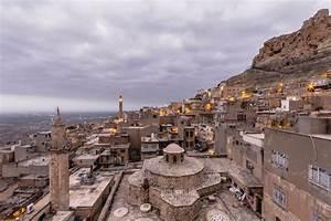 Online - Mardin-midyat-hasankeyf - Ii
