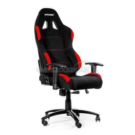 bureau informatique ikea ak racing gaming chair black ocuk