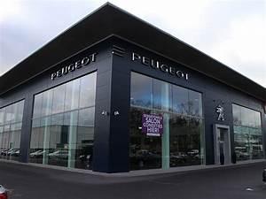 Garage Peugeot Sartrouville : garage peugeot turnhout nathan ~ Gottalentnigeria.com Avis de Voitures