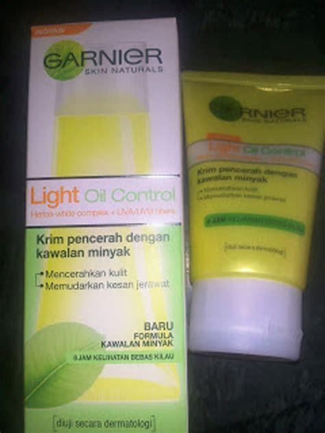 top   popular fairness creams  pakistan styleglowcom