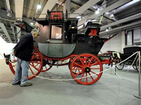 hotel delle carrozze roma musei di verona museo delle carrozze