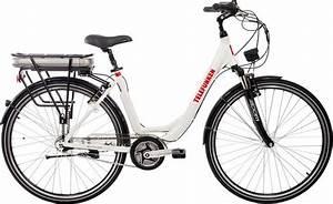 E Bike Damen Günstig : telefunken damen alu city e bike 28 zoll 7 gang shimano ~ Jslefanu.com Haus und Dekorationen