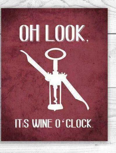 funny wine quotes quips  jokes natalie maclean