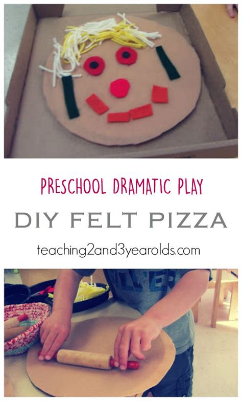 112 Best Images About Dramatic Play On Pinterest