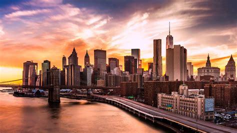 york city wallpapers top   york city