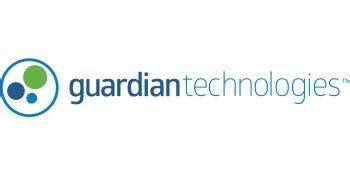 Amazon.com: Germ Guardian True HEPA Filter Air Purifier
