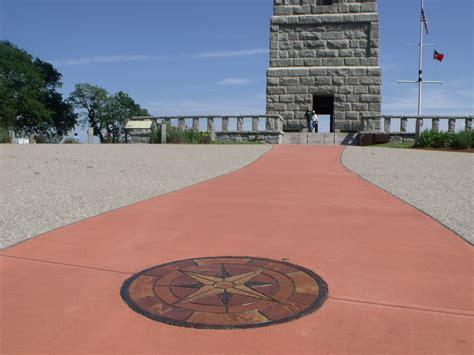 colored cement concrete in color we are ready to deliver cape cod