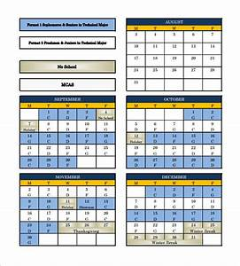 Training Roster Template Free 15 Sample Rotation Schedule Templates In Pdf Ms Word