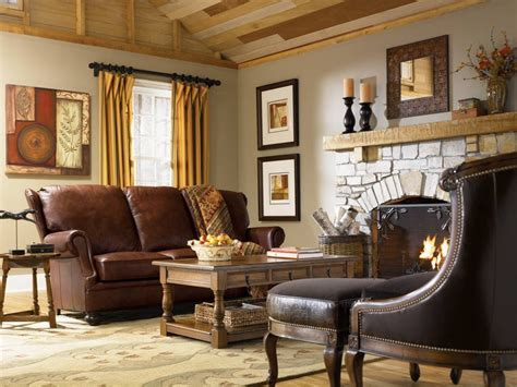country furniture style room design ideas country style living room interior design ideas style