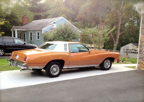 Chevy Monte Carlo Bing Images